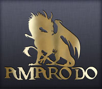AMARODO.com
